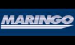 MARINGO Computers GmbH