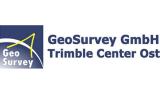 GeoSurvey GmbH