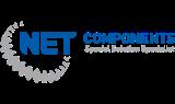 NET-Components GmbH